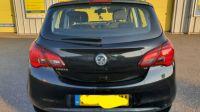 2016 Vauxhall Corsa 1.4 ecoFLEX SRi image 3