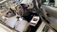 2016 Peugeot Partner 1.6 image 3