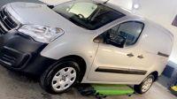 2016 Peugeot Partner 1.6 image 7