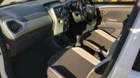 2016 Toyota Aygo 5dr image 2