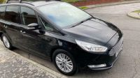 2016 Ford Galaxy 2.0 image 2