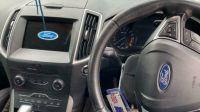 2016 Ford Galaxy 2.0 image 6