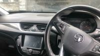 2016 Vauxhall Corsa 1.4 New Mot image 8