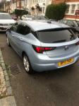2017 Vauxhall Astra Sri Cdti Px Swap Cheap