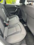 2017 Audi A1 1.4 TFSI Sports 5dr