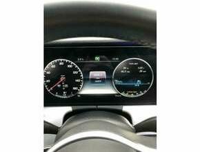 Mercedes-Benz E220D, 13 Months Warranty