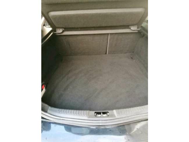 2012 Ford Mondeo X Titanium 2.2 Tdci