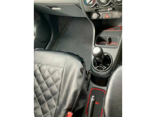 2014 Suzuki Alto / Hatchback - Manual - 5 Doors