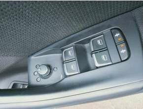 2016 Audi, Q3, Estate, Manual, 1968 (cc), 5 doors