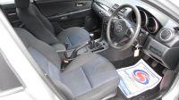 2007 Mazda 3 1.6 TS SUPERB image 4