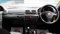 2007 Mazda 3 1.6 TS SUPERB image 5