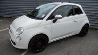 2012 Fiat 500 1.3 Multijet image 2