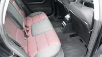 2011 Audi A3 2.0 TDI Sport image 5
