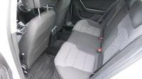 2011 Volkswagen Passat 1.6 TDI image 5