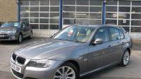2009 BMW 3 SERIES 2.0 318D SE