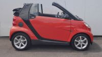 2007 Smart Car Fortwo Cabrio 1.0 PULSE image 2