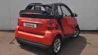 2007 Smart Car Fortwo Cabrio 1.0 PULSE image 3