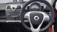 2007 Smart Car Fortwo Cabrio 1.0 PULSE image 4