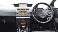 2008 Citroen C4 EXCLUSIVE image 4