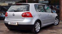 2006 VW Golf SPORT TDI image 3