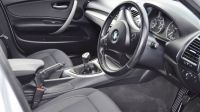 2007 BMW 1 Series 116i SE image 5