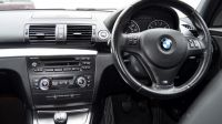 2008 BMW 1 Series 116i M SPORT image 4