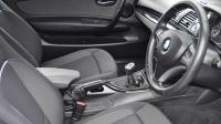 2010 BMW 1 Series 116d SE image 5