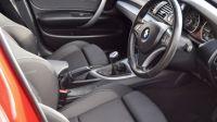2010 BMW 1 Series 116d SE image 4