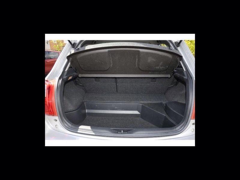 2012 Toyota Auris 1.8 T sprit image 3