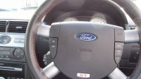 2006 Ford Mondeo 3.0 ST 220 4dr image 4