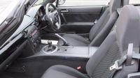2007 Mazda MX-5 2.0 i 2dr image 4