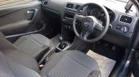 2013 Volkswagen Polo 1.2 image 5