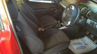 2006 Vauxhall Astra 1.8 i 16v SRi Sport image 4