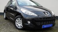 2012 Peugeot 207 1.6 ACTIVE HDI