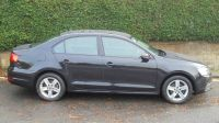 2012 Volkswagen Jetta 1.6 TDI SE 4dr image 2