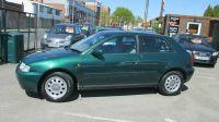1997 Audi A3 SE image 2