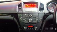 2012 Vauxhall Insignia 2.0 CDTi ecoFLEX SE image 5