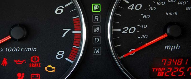 10 Stupid Ways You Are Knocking Money off Your Car's Value