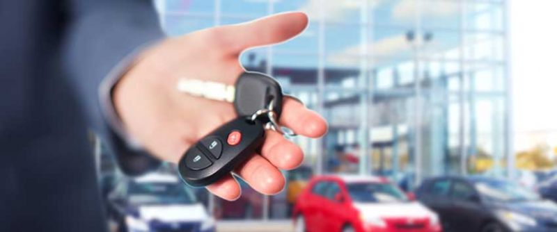 How to Enhance the Re-sale Value of Your Car