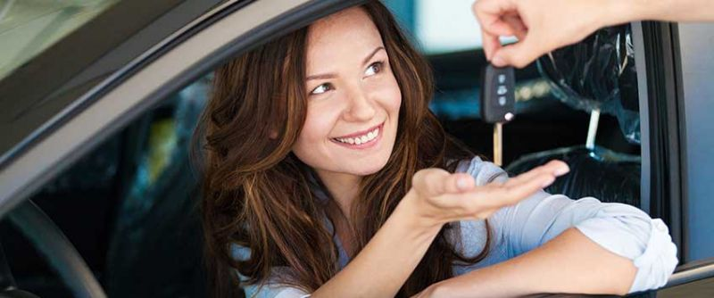 Top Tips for Selling Your Car Fast