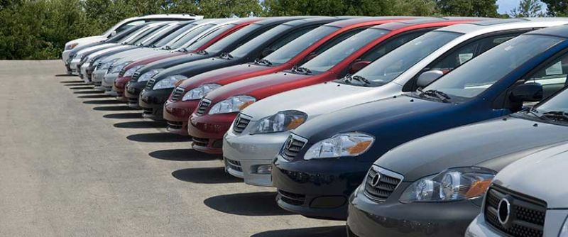 Biggest Mistakes You Make When Buying A Used Car