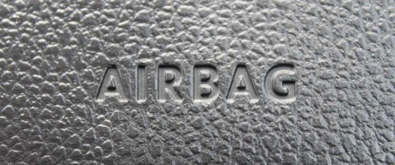 Airbag - Everything You Need to Know