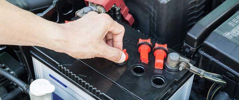 Car Maintenance - Helpful Tips & Tricks