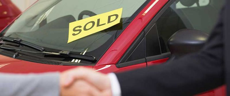How to Sell Your Car For More Money - Part 1
