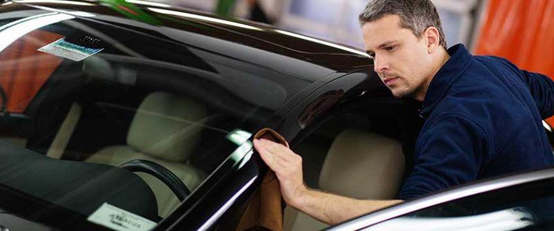 Preparing Your Car Before Selling It