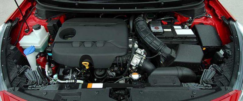 The Car Mechanic Jargon Revealed