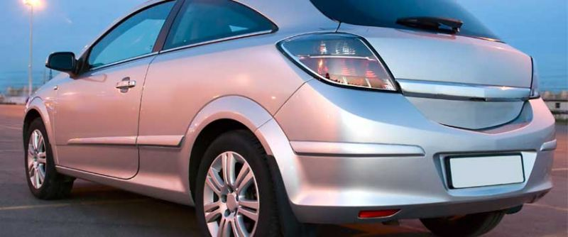 Used Car Selling Tips – Part 2