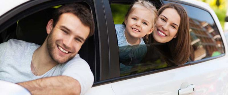 Car Hire Abroad – How to Save When on Holiday?