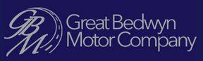 dealer Great Bedwyn Motor