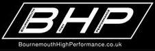 dealer BHP Bournemouth High Performance